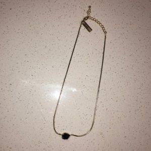 Kendra Scott Jewelry - Kendra Scott small stone necklace
